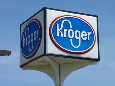 Kroger Misses Third Quarter Sales Target, Fights To Keep Up Exponential Growth During Pandemic