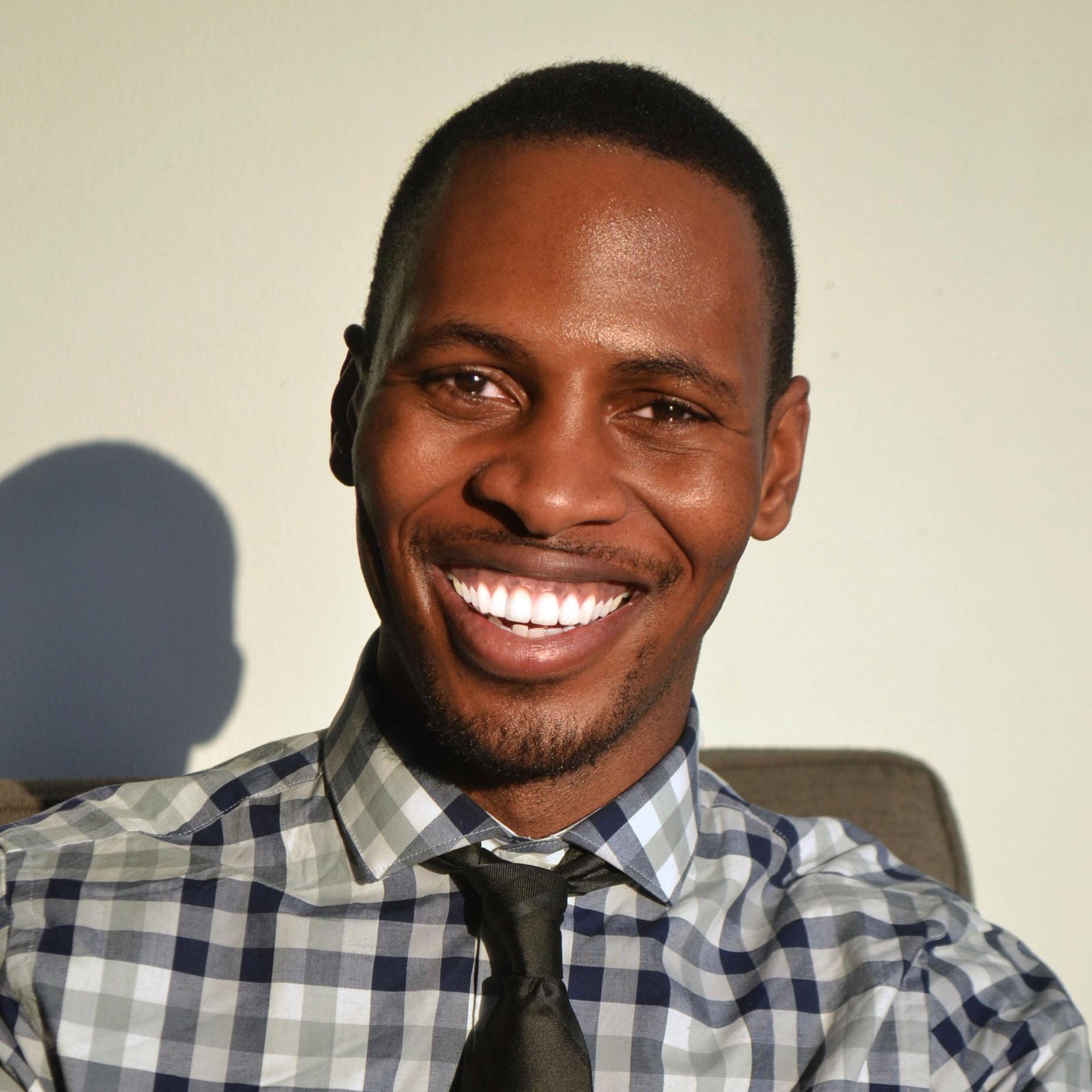 2018 Knight Newmark J-School Fellows | Knight Diversity